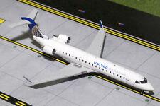 GEMINI JETS UNITED EXPRESS CRJ-700 1:200 DIE-CAST MODEL G2UAL402 IN STOCK