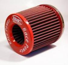 FILTRO ARIA BMC ASPIRAZIONE DIRETTA  FBTW130-140 C .