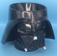 STAR WARS Darth Vader Plastic Candy Bowl