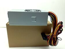 Dell Inspiron 530s 531s SFF Slimline 300w Power Supply Replace Power