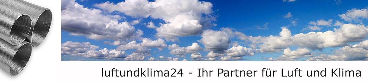 luftundklima24