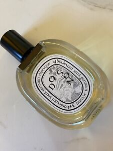 Mecca Diptyque Do Son 100ml New RRP $202 Unwanted Gift