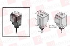 RADWELL VERIFIED SUBSTITUTE RP74D3040DCY6C4U2TSUB (Brand New Current Factory Pac