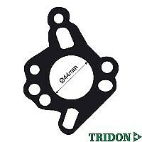 TRIDON GASKET FOR FORD Diesel Engines 5.9L (360 cu. in.) Cummins eng. 92-93