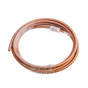 RF Coaxial cable M17/60-RG142 / 10 feet Adapter Connector Coax Cable 3m