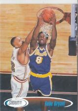 1998-99 Stadium Club Kobe Bryant