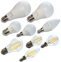 Glühlampe 28V 34mA Ba5s T1 3//4 5,7x17,5mm Glühbirne Lampe Birne 28Volt 34mA neu