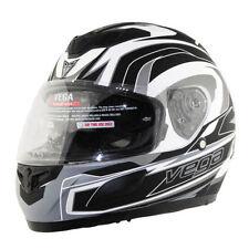 Street Small Motorcycle Helmets