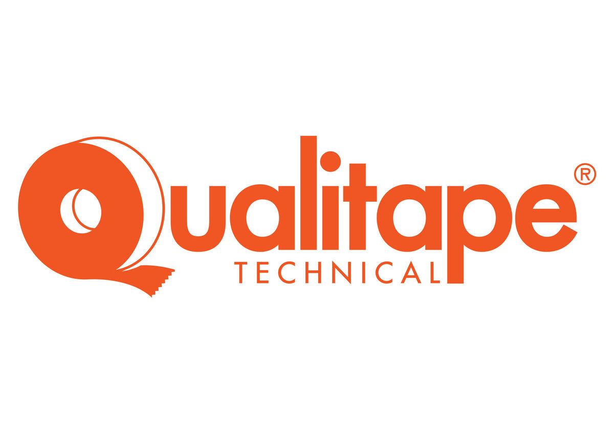 Qualitape