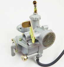 Honda Dax ST70 reproduction carburettor 6v carb