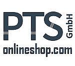 PTS-Onlineshop