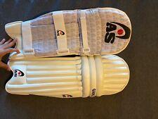 AS Grace Cricket Leg Pad / Guard