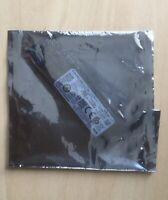 70KCW 070KCW DELL TOSHIBA KXG50ZNV512G M.2 NVMe 512GB SSD SATA SOLID STATE DRIVE