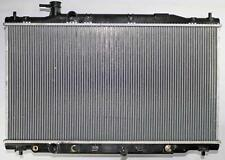 New Direct Fit Radiator 100% Leak Tested For 07-09 Honda CR-V