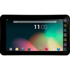 """WiFi built-in android tablet 7"""" Quad Core, 16GB Storage, Mini HDMI, Dual Came"""