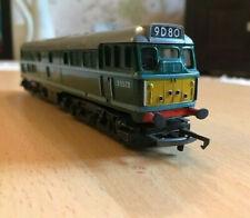 Hornby Tri-ang R357 Class 31 diesel loco No D5572