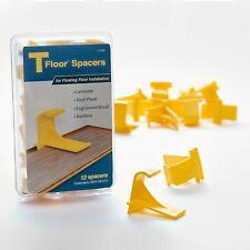 Tfloor-Spacers-12-pack-for-laminate-vinyl-floating-wood-flooring-installation