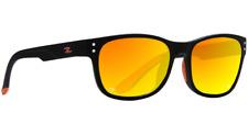 Ribbot Sunglasses