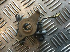 pompe a huile pour tronçonneuse husqvarna 372 xp