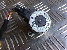 Ford Galaxy Mk1 - Heater Flap Motor Actuator - 7M2907511A - 1996>2000