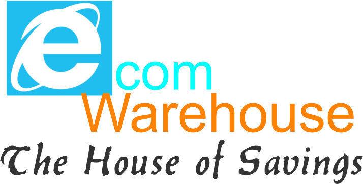 Ecom-Warehouse