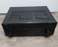 Yamaha RX-A810 7.2