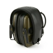 More details for hunting sport electronic shooting earmuff sound;amplification headset foldable