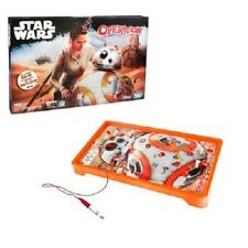 Disney Star Wars Operation Game - Help Repair BB-8 - NEW SEALED B8614