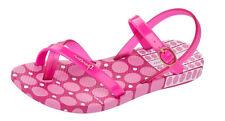 Ipanema-Zehentrenner Schuhe für Mädchen