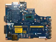 NEW Dell Inspiron 15R 5537 3537 Intel Celeron 2955U Motherboard D28MX LA-9982P