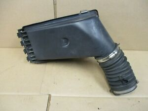 1997 GMC Sonoma SLS factory Air Filter Box housing 2.2L 25098788 KC