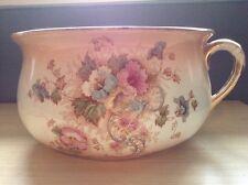 Beautiful late 1800's S.F. & Co. England Chamber Pot