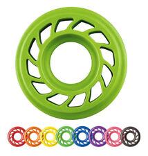 Mathews Custom Damping Accessory - Harmonic Damper - All Colors