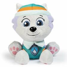 Everest Stuffed Animal Premium Plush 8 Inch Soft Paw Patrol Pup Pals Nickelodeon