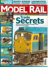 Model Rail Magazine - Issues 151 to 200  - Various Issues Available