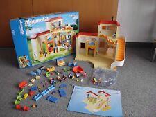 Playmobil City Life Kita Sonnenschein 5567,Kindergarten