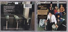 BILLY JOEL -Turnstiles- CD near mint