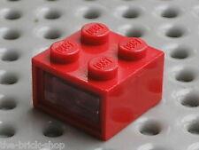 LEGO vintage electric light brick HOTEL 3009px12