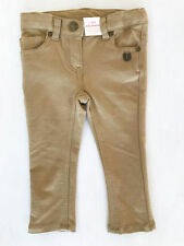 Target Cotton Pants for Girls