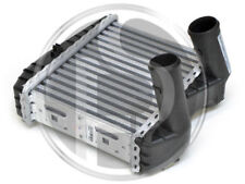 Smart City-Coupe/Fortwo 1998-2004, Roadster 2003-2006 (Petrol) Intercooler