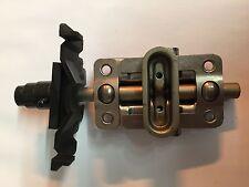 Milwaukee hd18jsb (d-handle) inalámbrico de 18 voltios ram/blade montaje de soporte