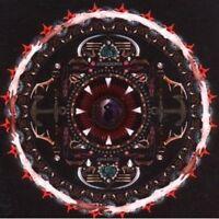Shinedown - Amaryllis (NEW CD)