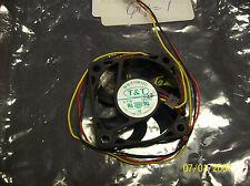 T&T Mw-510M12C Used Working Fan