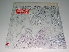 HANK MARVIN JOHN FARRAR SEALED Unopened MINT EMI ST-11403