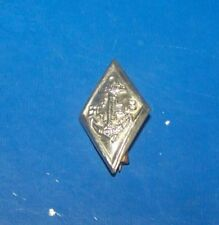 Services Boys Brigade Collectable Badges