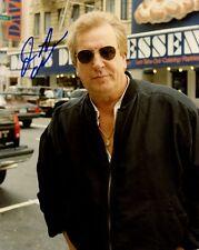 DANNY AIELLO In-person Signed Photo