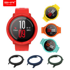 Buy 1 Get 1 Free Protective Case Cover Shell for Xiaomi Huami AMAZFIT Pace Watch