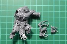 Warhammer-Skavens-Stomrfiends-Corps et symbiote 1