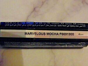 Avon Ture Perfectly Matte Lipstick Marvelous Mocha