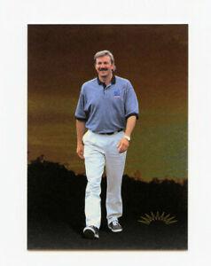 Dale Jarrett 1996 Zenith 24KT Gold Artist Proof Parallel Card AP Pinnacle Error